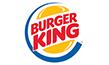 Логотип компании Бургер Кинг